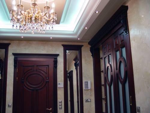 Pose plafond embassy le havre devis facturation batiment gratuit entreprise - Toile tendue plafond leroy merlin ...