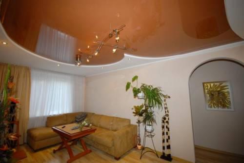 Plaque De Finition Plafond Antony Devis Plomberie Maison Neuve Soci T  Nettoyer Plafond Avant Lessiver Un Plafond Avant Peinture With Lessiver  Plafond Avant ...
