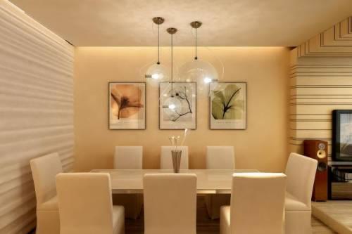 Дизайн потолка кухни гостиной дизайн